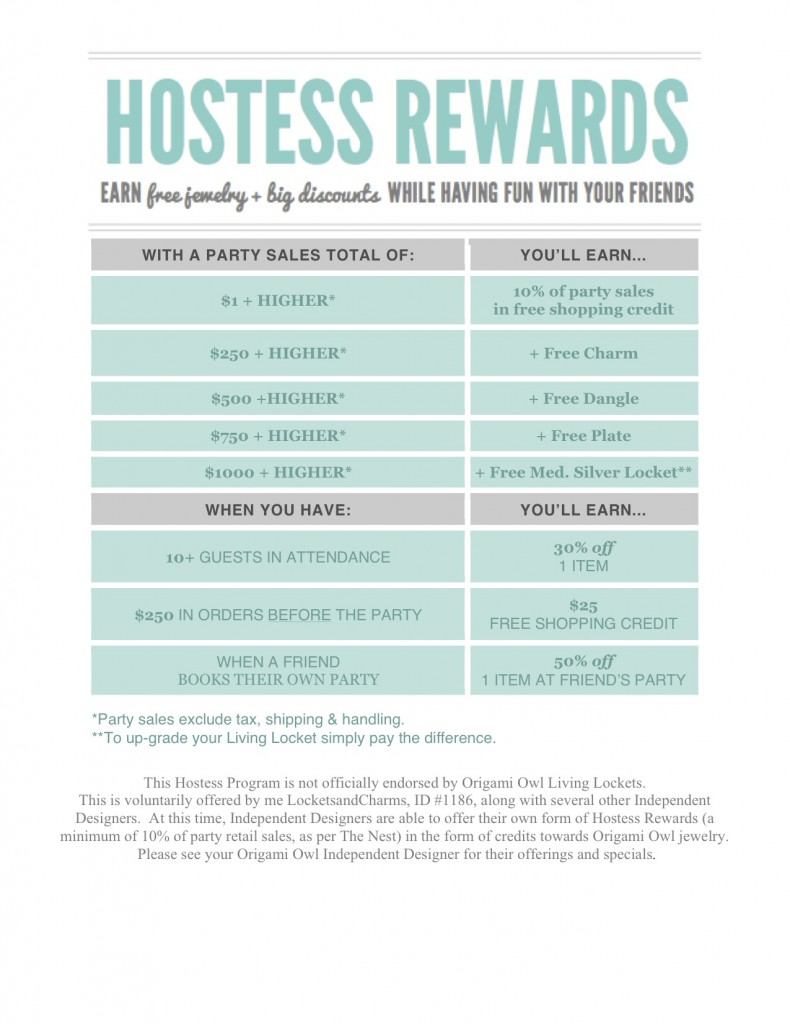hostess rewards image charms lockets amp bracelets