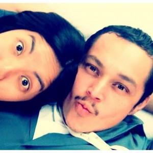 Origami Owl Husband and Wife Team Sergio & Jennylou Raya