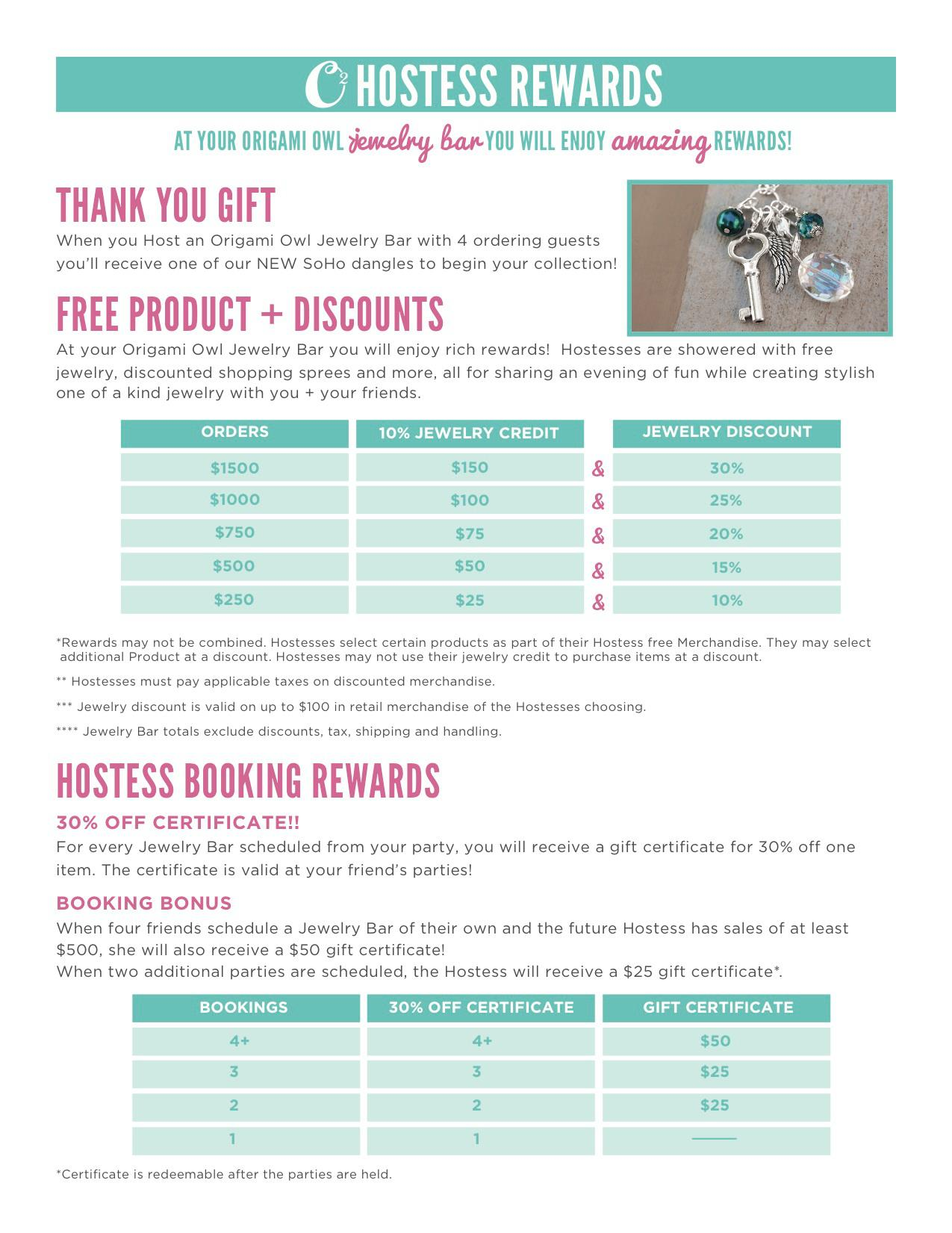 hoot hoot origami owl living lockets has revealed new