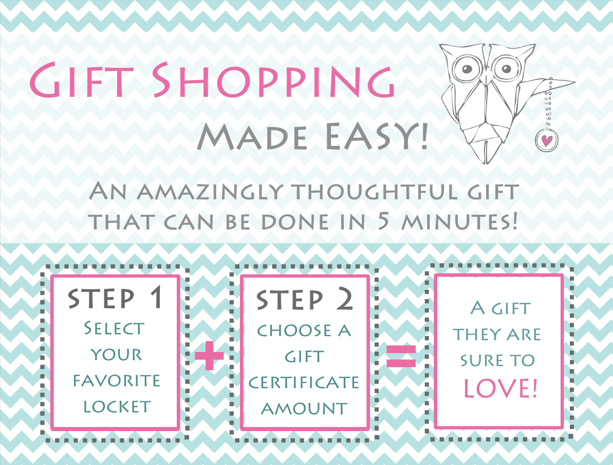 Origami owl coupons may 2018 / Poseidon restaurant del mar ... - photo#5