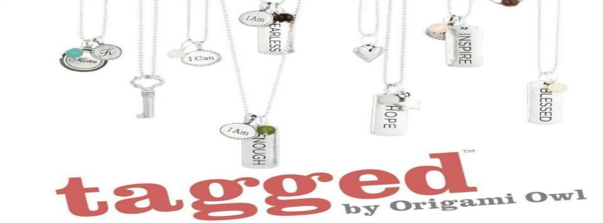 tagged by origami owl fb banner