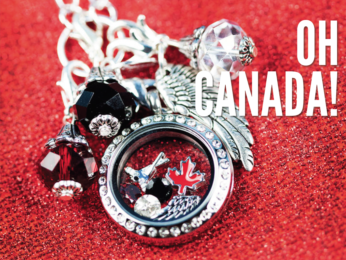 Origami Owl Canada | myideasbedroom.com - photo#2