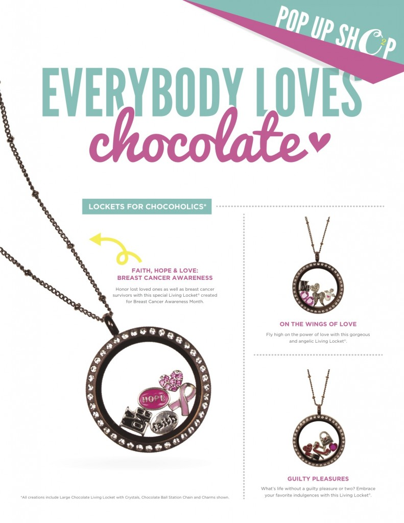 Earn this for free with me Jennylou #1186. Ask details at locketsandcharms@gmail.com