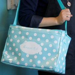 This Site Contains All Information About Origami Owl Vintage Weekender Bag