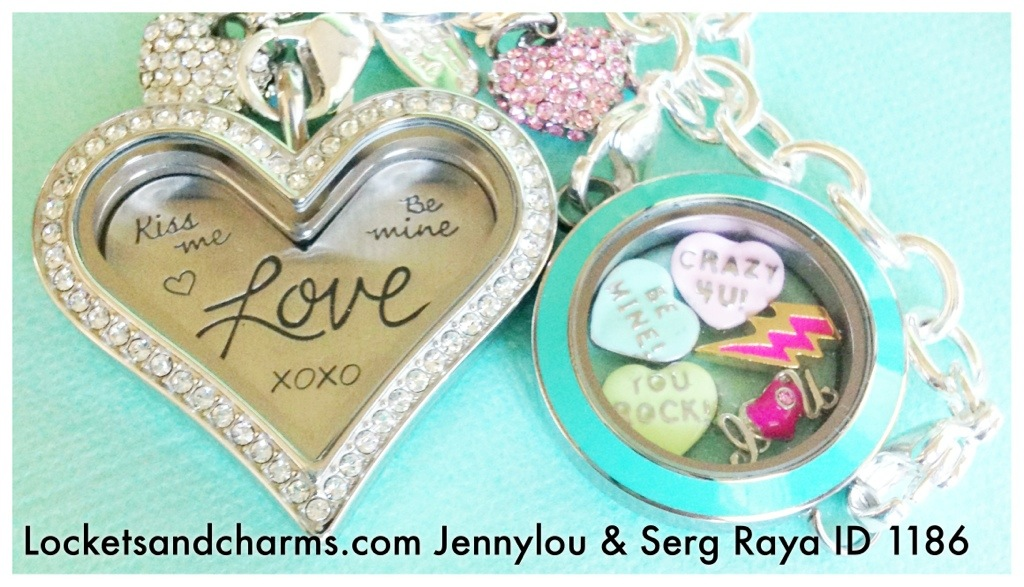Origami Owl Jewelry Catalog 2014 | Party Invitations Ideas - photo#29