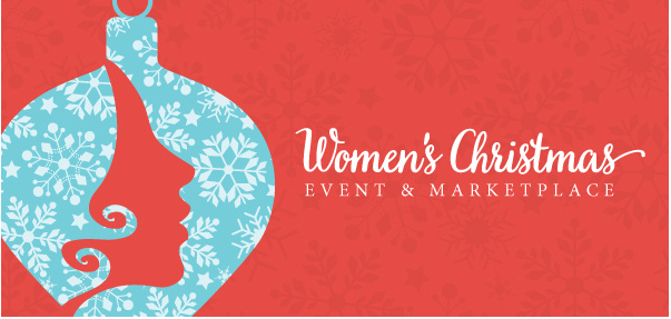 Event Date for Origami Owl San Diego Rock Church Market Faire