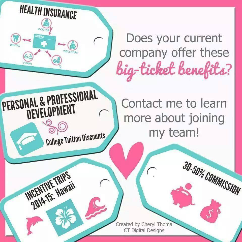 origami owl designer discount 28 images business ideas