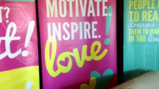 Video thumbnail for wistia video Origami Owl Event Banners from Creativ - Jennylou Raya