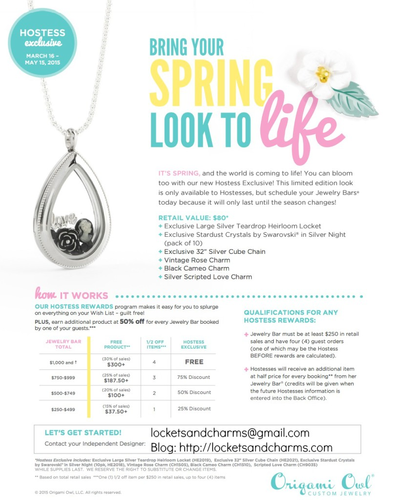 origami owl hostess 28 images beth blemaster origami