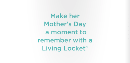 Mothers Day 2015 Origami Owl