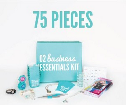 02 Business Essentials Kit Fall 2015